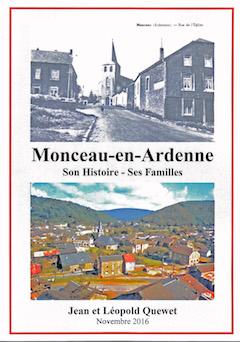 Monceau-en-Ardenne
